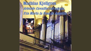 Evocation, Op. 37: III. Allegro deciso