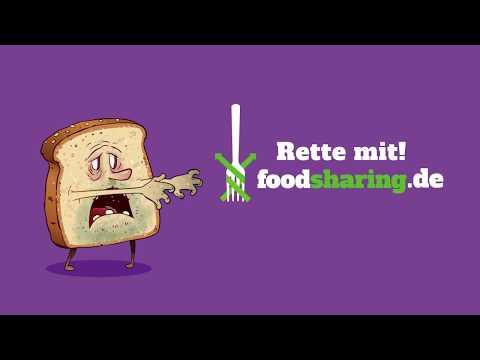 don't-let-good-food-go-bad-–-the-walking-bread-(foodsharing.de)