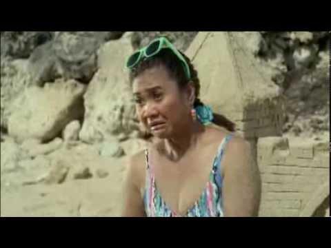 KIMMY DORA 3 Ang Kiyem...