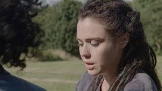 Billie & Amber 1 - London Kills *Read Description*