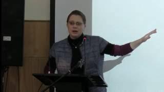 Саленко О.Ю. Афанасий Фет: поэзия и судьба
