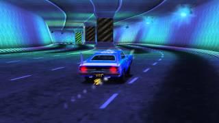 new Motor City Online 12 04 2013