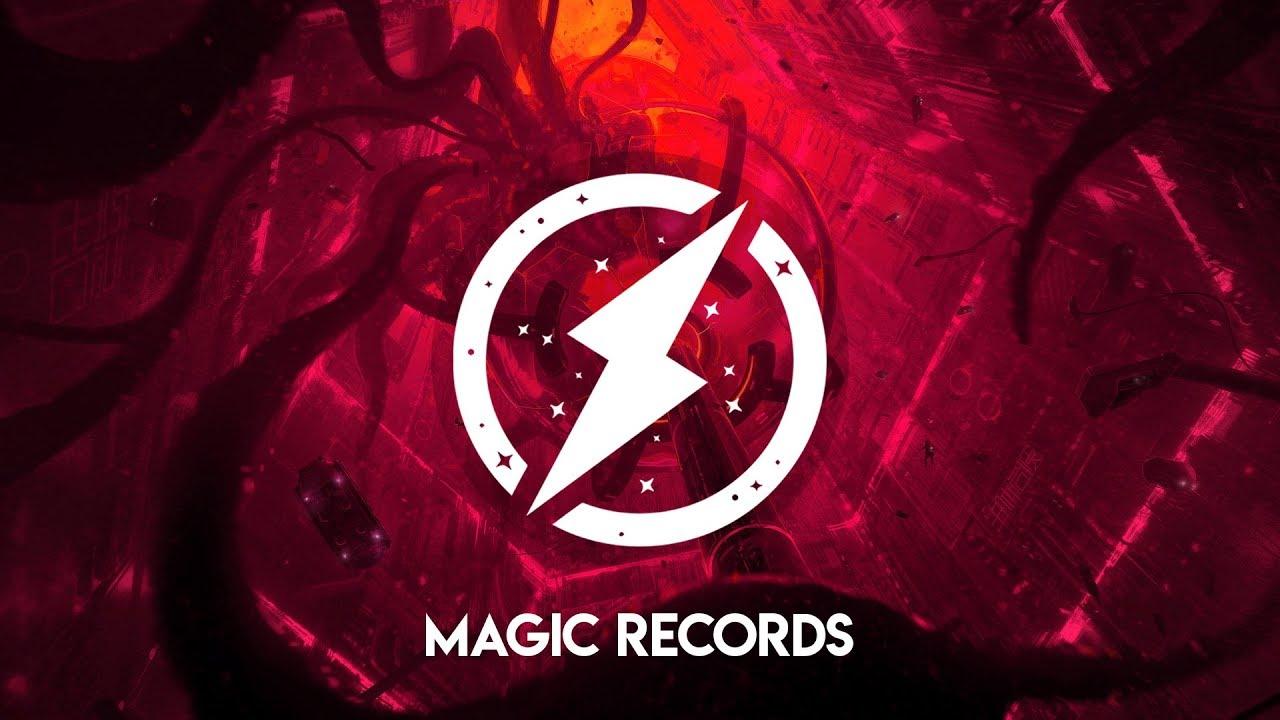 M.I.M.E - My Show (Ft. Cost) [Prod. Jaeger]  (Magic Free Release)