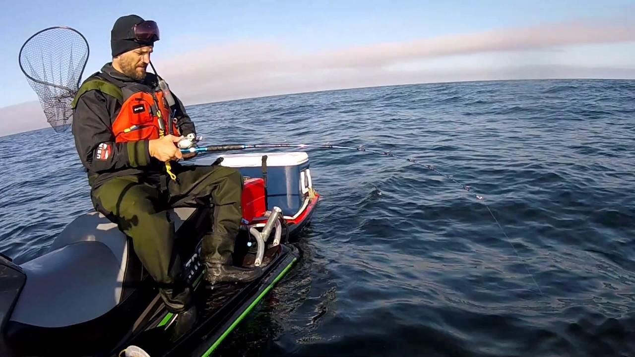 Oregon bottom fish trip 7 8 17 youtube for Oregon free fishing day 2017