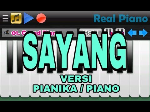tutorial-pianika-sayang---via-vallen