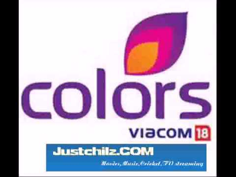 Watch Live Hindi Channel Streaming Online Free On Justchilz.COM