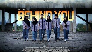 Behind You Movie VEXONE22 SMA NEGERI 17 MAKASSAR