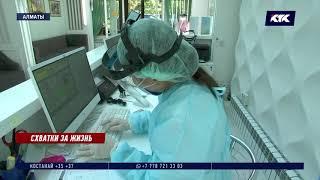 Чем грозит коронавирус беременным и может ли новорожденный заразиться от инфицированной матери