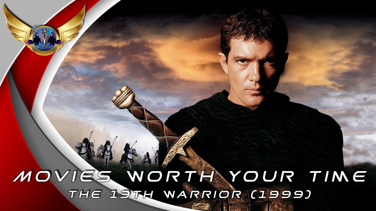 Download The 13th Warrior (1999) - Movies Worth Your Time