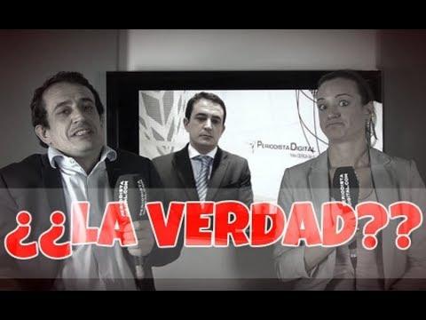 LA VERDAD sobre el viral de Simón Pérez y Silvia Charro y SUS HIPOTÉCAS DE AFTERS