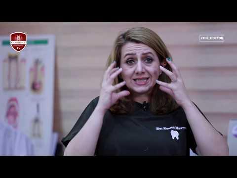 The Doctor On Cambridge TV (11)