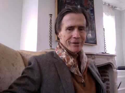 David Riva
