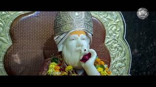 Jagannath Maharaj Mandir, Bhandewada  Magic Group, Hingahghat   ARMS hinganghat  