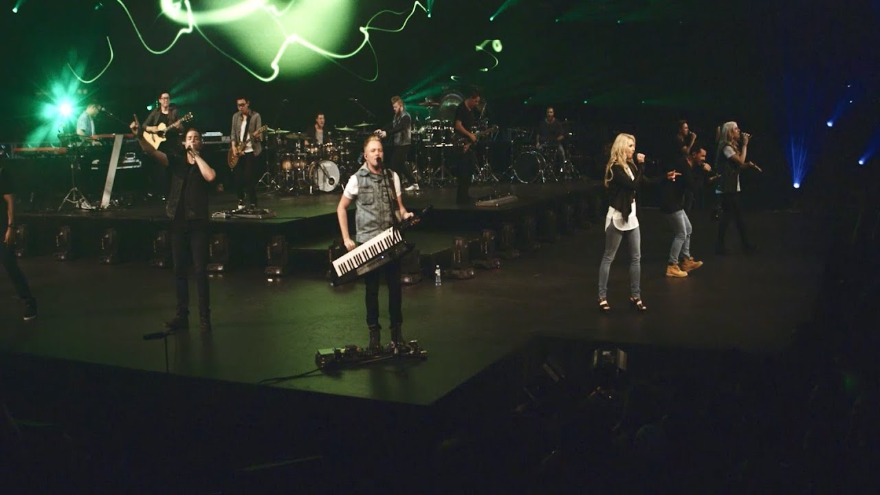 THIS IS OUR TIME  Official Planetshakers Video  Doovi