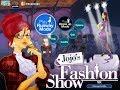 Jojo's Fashion Show - Chapter 2 (London) Level 18 - Supermodel Strut