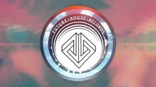 Cory Enemy - Nobody Else (Original Mix)