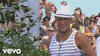Mark Medlock - Real Love (ZDF-Fernsehgarten 6.6.2010) (VOD)