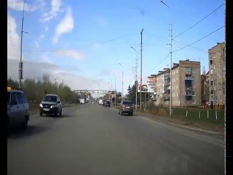 знакомства г лениногорск татарстан