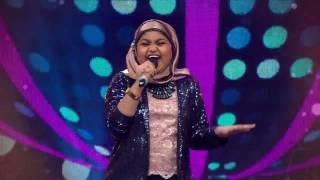 SaReGaMaPa Lil Champs - India Ki Farmayish (ZEE TV USA)