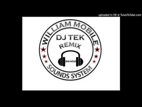 Magbante Pispan By DJ Tek (140BPM) BUDOTS
