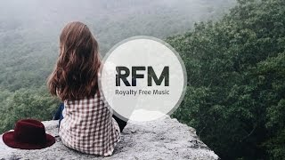 Nomyn - Daydreamer (Free Chillout Music) [RFM]
