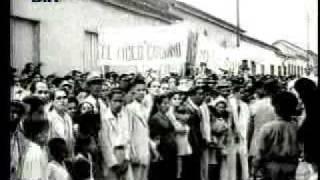 "Bolivar Films Documental ""Isaías Medina Angarita Soldado de la Libertad"""
