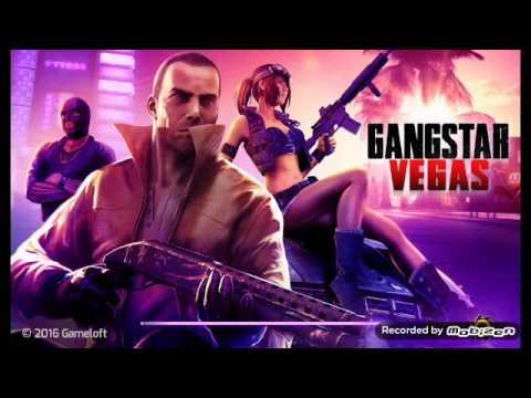 Vegas gangster Hileli - Bölüm 1