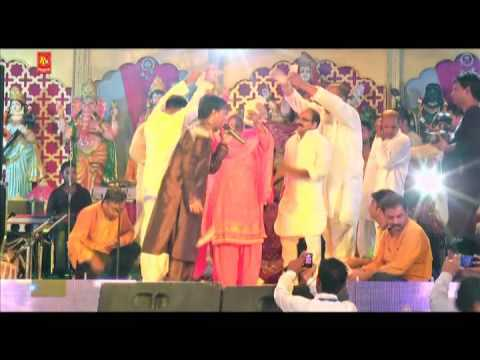 Bhole Di Baraat   New Punjabi Devotional Songs   R.K.Production