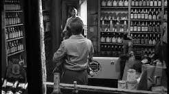 Schritte in der Nacht (1948)