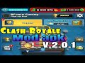 How in order to straight download Clash Royale Unlimited Gems mod(Hindi)