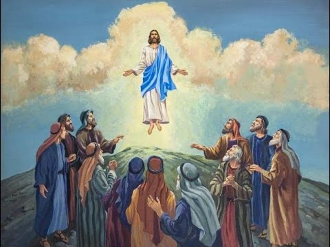 Resultado de imagem para aparição de jesus aos discipulos