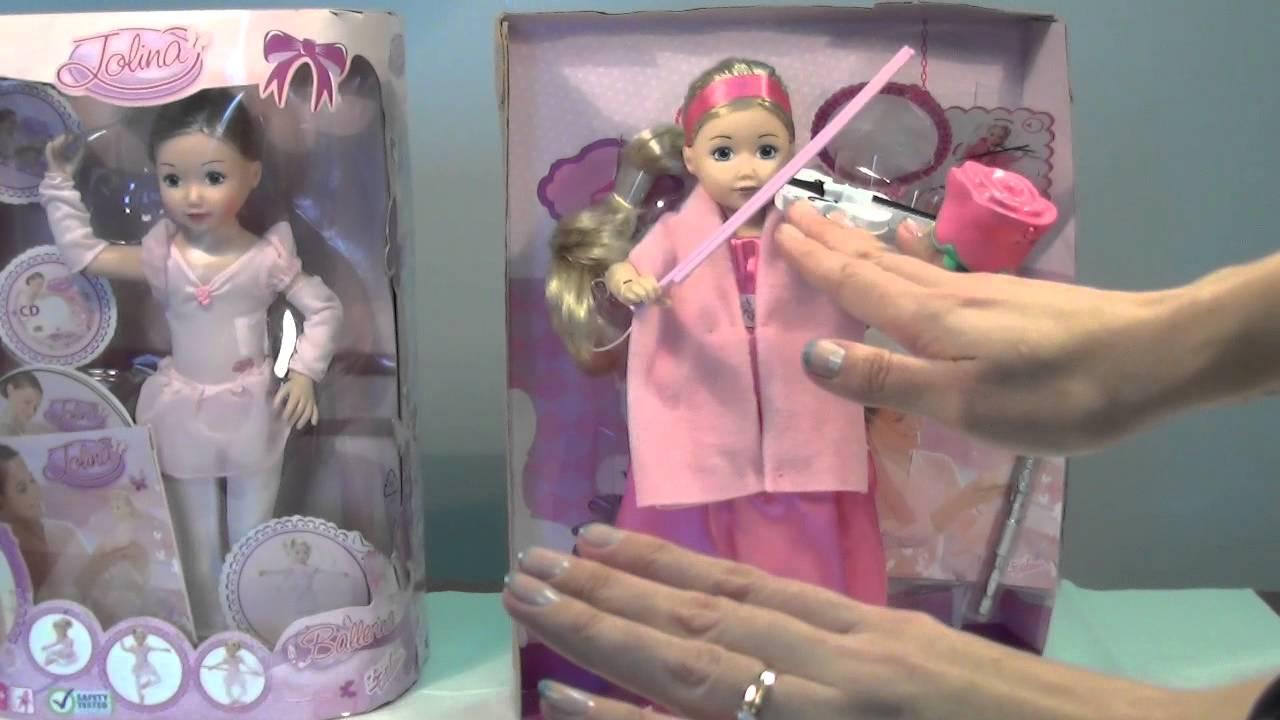 Наши коллекции кукол:: одна коллекция (участник)-один пост.