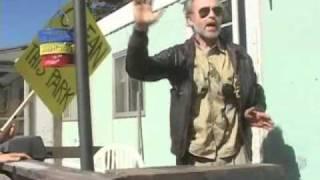 Jim Lahey - I plan to get Drunk