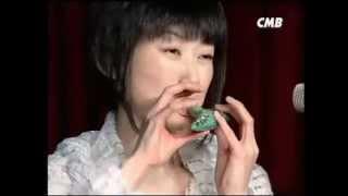 本谷美加子 - 小鳥