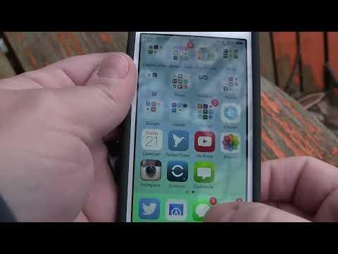 Garmin inReach Explorer   How to Send Messages Stand Alone