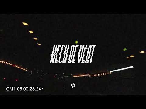 VR/NOBODY - Nech se vést
