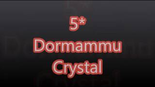 5* Featured Dormammu Crystal Feat. The Gremlins  l  Marvel Contest Of Champions