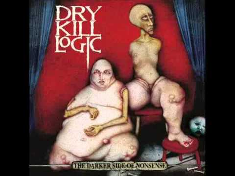 Dry Kill Logic Track 13
