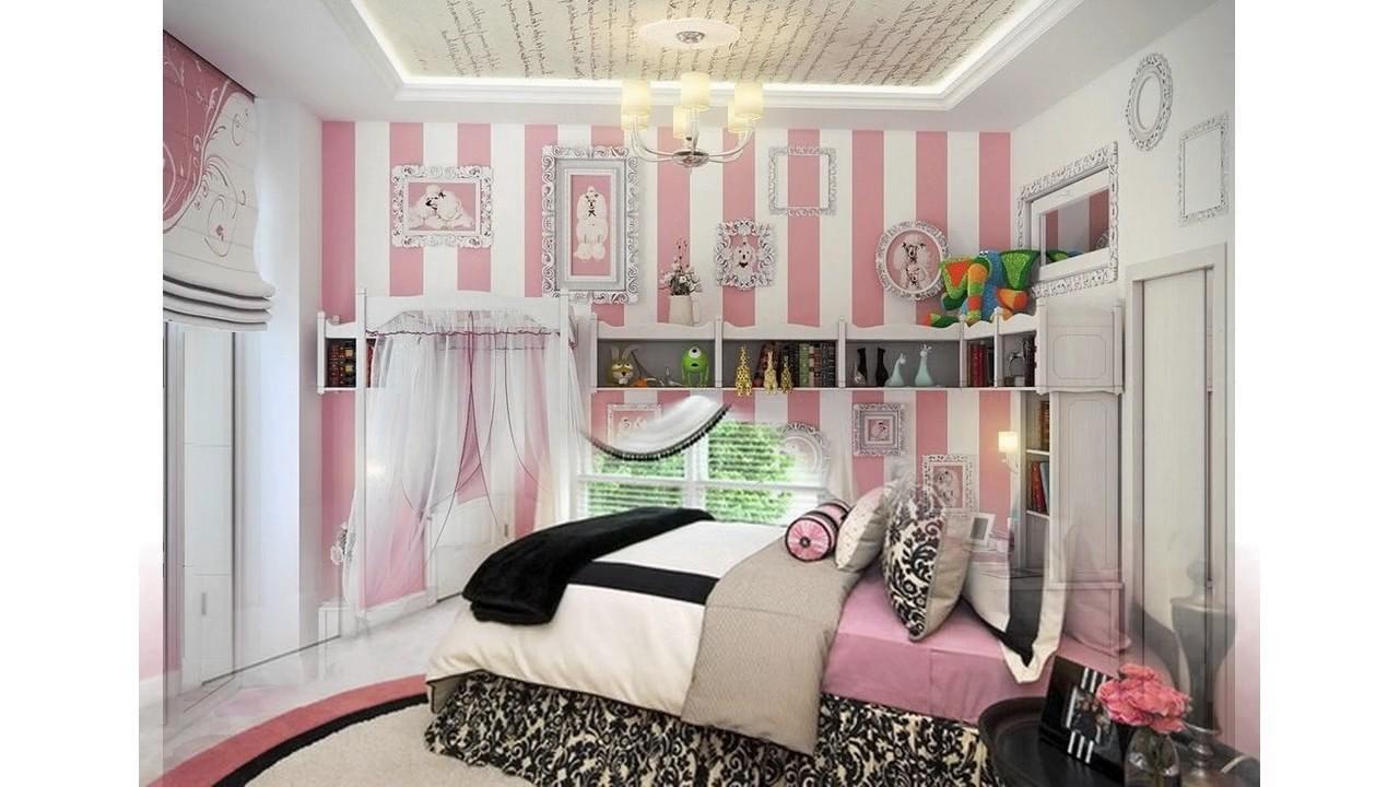 Mejores ideas para dormitorios de adolescentes para for Mejores recamaras