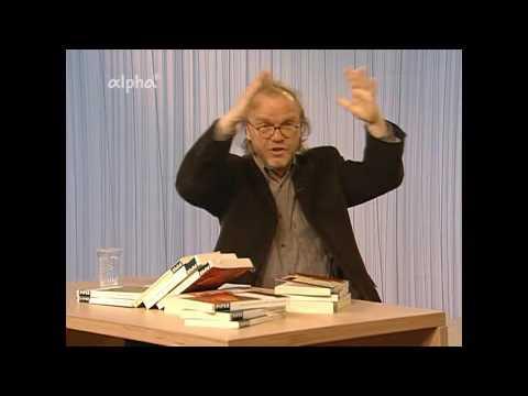 Michael Köhlmeier Sagen Der Antike Folge 14 Perseus
