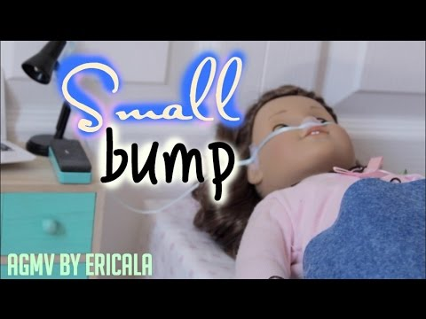 Small Bump~ AGMV