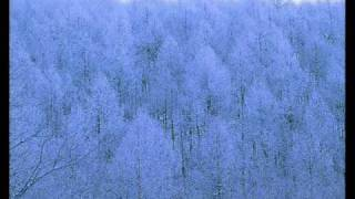 Nataliya Gudziy-Sakimorinouta   ナターシャ・グジー 防人の詩