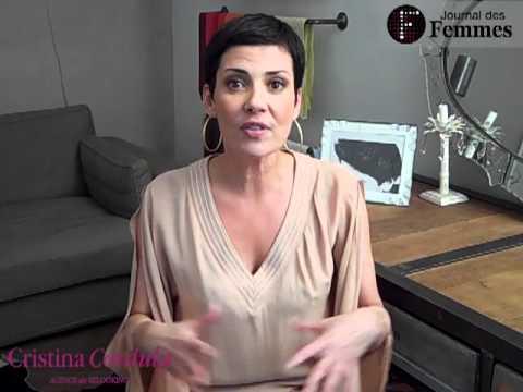 cristina cordula bien choisir son maillot de bain youtube. Black Bedroom Furniture Sets. Home Design Ideas