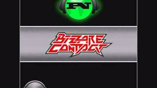 Bizzare Contact - The Best Of Set (Mixed by Flavio Funicelli)
