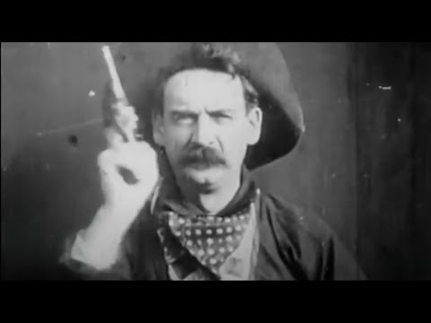 The Steel Woods - Straw In The Wind [Official Music Video]