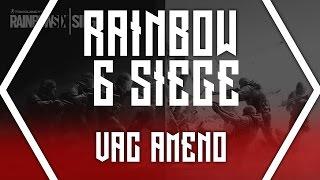 VAC - Ameno