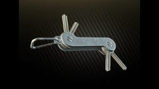 Escape From Tarkov : Ключ от подсобки на подстанции.