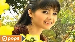 Dịu Dàng Sắc Xuân - Trang Nhung [Official]