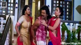 HD Himanshu Raj Top Hot Bhojpuri Video