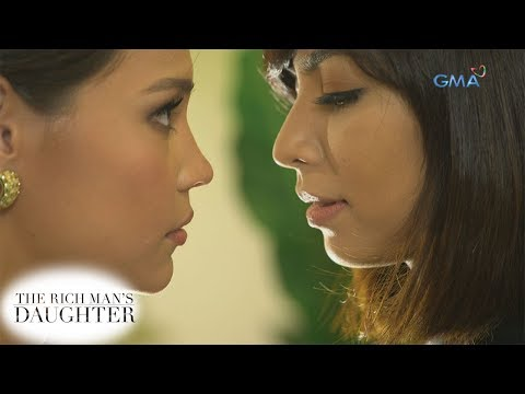 The Rich Man's Daughter: Full Episode 2 (with English subtitle)